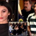طالب أمريكي يقتل زميلته بطريقة بشعة بعد اغتصابها وتصويرها ..وحكم القاضي يثير غضب أسرة الضحية !