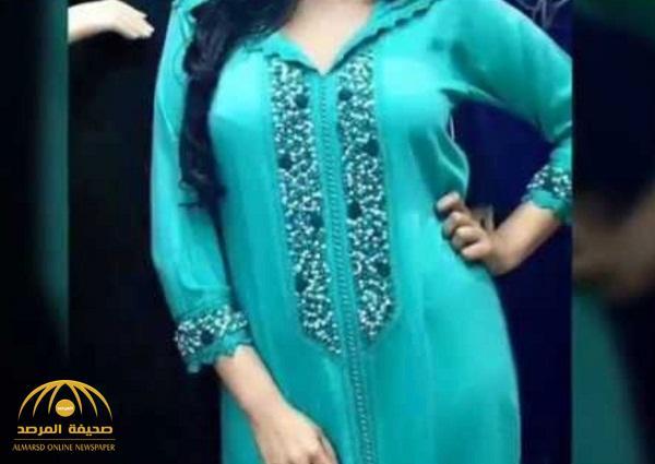 """جريمة بشعة .. فتاة """"مغربية"""" تقتل صديقها في الإمارات وتطعم لحمه لعمال باكستانيين"""