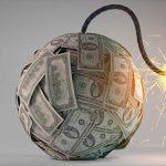 هل أنت مستعد لمواجهة الأزمة المالية القادمة؟