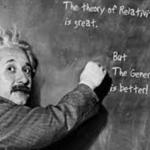 """بيع """"رسالة الله"""" لآينشتاين في مزاد علني والسعر يحطم كل التوقعات!"""