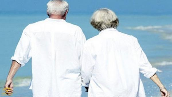 أبرزها تقليل الاستحمام ..  5 ممارسات يومية لتحسين الصحة وإطالة العمر!