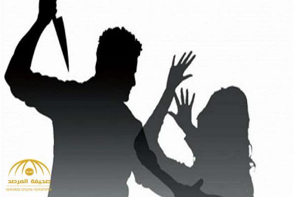 جريمة تهز الشارع المصري.. خياط يقتل عشيقته المطلقة بسبب ضعفه الجنسي.. وهكذا أخفى الجثة!