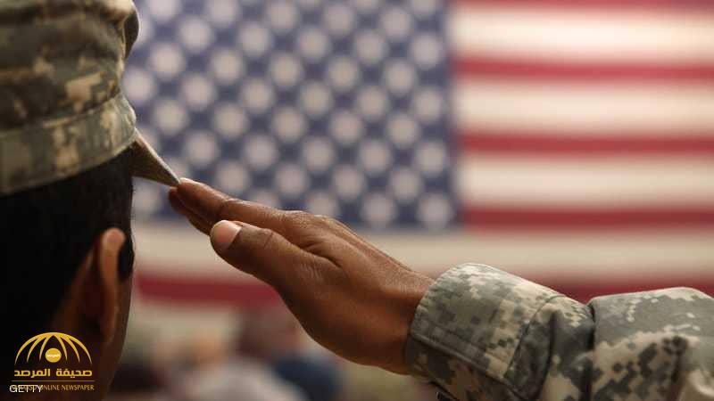 البنتاغون: التوقيع على قرار انسحاب القوات الأميركية من سوريا
