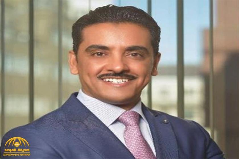 """""""الدوسري"""": المشوار لا يزال طويلاً حتى تفي الدوحة بكل الالتزامات المفروضة عليها.. وهذا ما تغفله قطر!"""