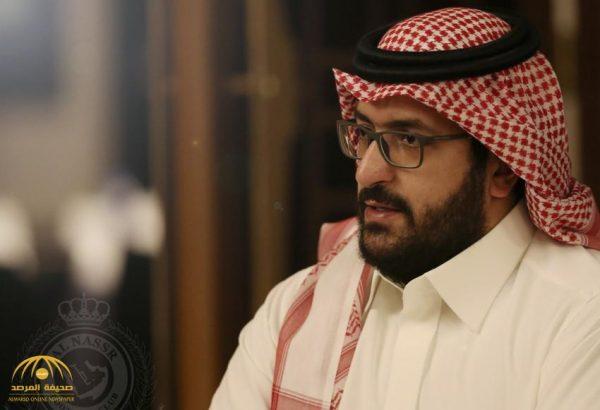 لجنة الانضباط والأخلاق تصدم نادي النصر بهذا القرار !