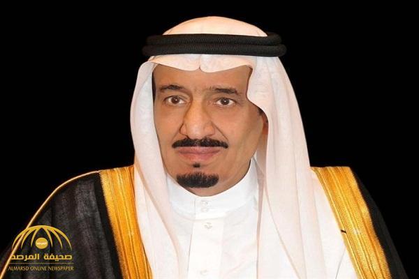 الملك سلمان يأمر باستمرار صرف بدل غلاء المعيشة لموظفي الدولة والمتقاعدين والطلاب لمدة عام