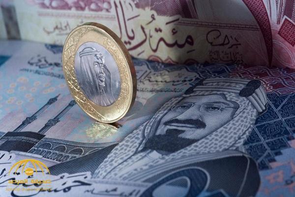 الفرق بين أول ميزانية مالية وضعتها المملكة قبل 88 عاما وميزانية اليوم