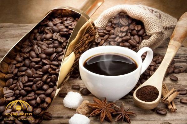 """من الملح والقهوة لسرطان البروستاتا.. تعرف على أكبر 8 """"انقلابات صحية"""""""