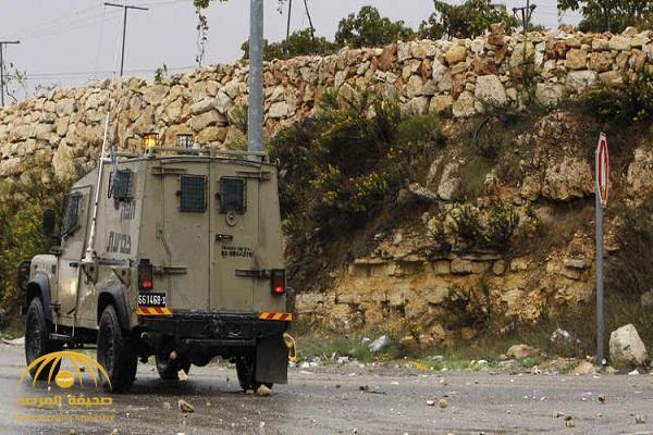 """الإعلام الإسرائيلي """"يكشف"""" خطة لتدخل قوات عراقية في الجليل"""