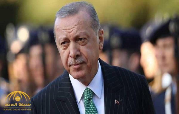 تسهيلات جديدة للحصول على الجنسية التركية