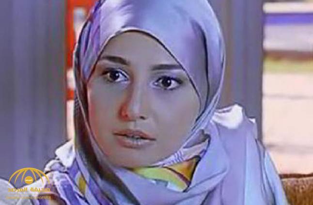 بالصور.. حلا شيحة بلوك جديد بعد خلعها الحجاب