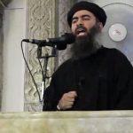 """خبراء: """"البغدادي"""" بحوزة جهاز مخابراتي ولن يعلن عنه لهذه الأسباب!"""