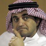 """الأهلي يشكو """"خالد البلطان إلى """"لجنة الانضباط"""".. والكشف عن السبب! -فيديو"""