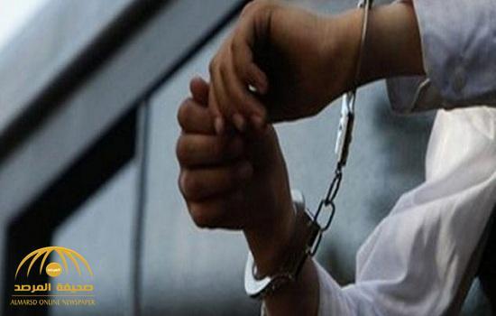 """""""قانوني"""" يوضح ملابسات إعفاء قاتل شقيقه وقريبة في صامطة من العقوبة بعد تداول أنباء عن مرضه النفسي!"""
