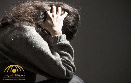 مصري يغتصب ابنته.. والضحية تكشف كيف أجبرها على معاشرته 6 أشهر دون اعتراض!