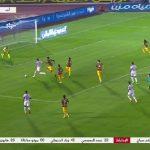 بالفيديو: الهلال يحقق فوزا صعبا على فريق أحد من ضربة جزاء