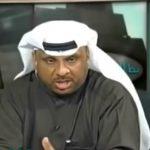 """الكويت ترد رسميا على مقطع  لـ""""ضابط"""" كويتي  يزعم  إعدام 50 بريئا !"""