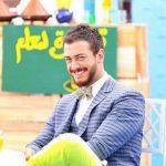 """أول تعليق للفنان المغربي """"لمجرد"""" بعد خروجه من السجن.. وإلى هؤلاء وجه شكره!- صورة"""