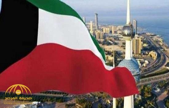 حقيقة إنشاء قاعدة عسكرية بحرية بريطانية في الكويت !