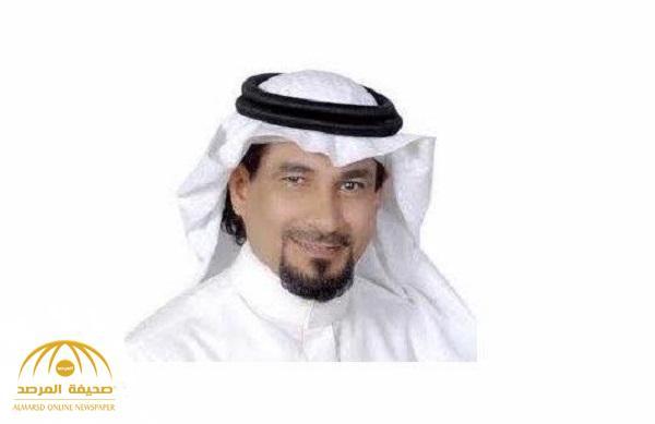 """الكاتب فهد الأحمري يروي قصة """"واعظ"""" صلى بجواره  في أحد المساجد وانتقد صلاته !"""