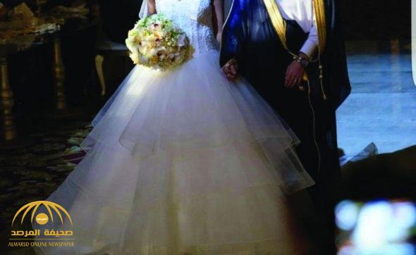 """دراسة تتوصل إلى """"الفارق المثالي"""" للعمر بين الزوجين !"""