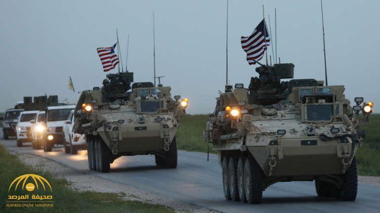 لماذا بات انسحاب القوات الأمريكية من سوريا خبراً سيئاً لروسيا ؟