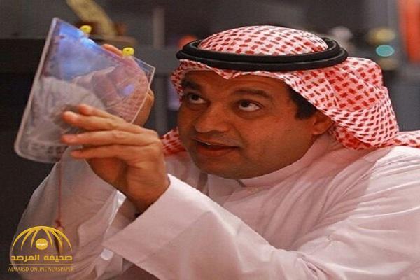 """خبير الطقس """"خالد الزعاق"""" يوضح المقصود من عبارة """"يا ويل نجد من ربيع تهامة """".. ويؤكد : """"انخرمت هذه السنة"""""""
