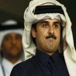 قرار قد يصدم قطر ويقلب الموازين… ماذا يحدث في مارس المقبل ؟