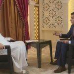 تركي آل الشيخ يحدد صفقات نادي الاتحاد