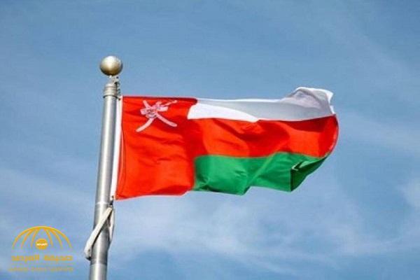 أول تعليق من سلطنة عمان على النتائج التي توصلت إليها الأطراف اليمنية في السويد