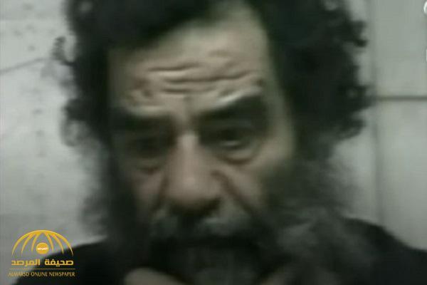 في ذكرى القبض على صدام حسين.. شهادات عن الساعات الأخيرة