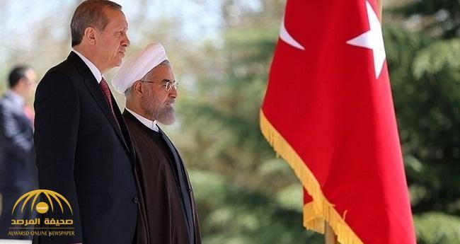 """""""عبد الرحمن بن مساعد"""" ينشر تغريدة لأردوغان .. ويوجه رسالة  لمن صدّعوا رؤوسنا بضرورة التحالف مع تركيا !"""