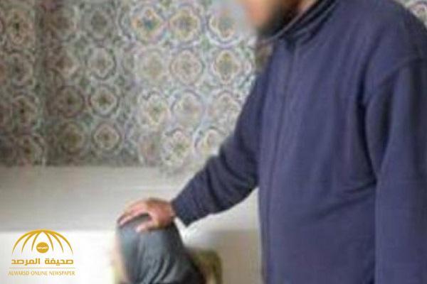 حدث في المغرب: ضبط  مؤذن مسجد متلبسًا بالخيانة الزوجية – فيديو