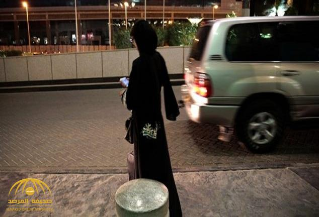 موظف شركة توصيل يختطف سعودية في جدة.. وبلاغ قريبها يقود الأمن لاكتشاف المفاجأة!