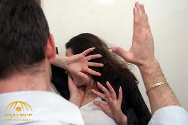 حدث في مصر: شاب يستدرج شقيقته ويقتلها تحت التعذيب قبل يوم من زفافها.. والجاني يكشف عن السبب!
