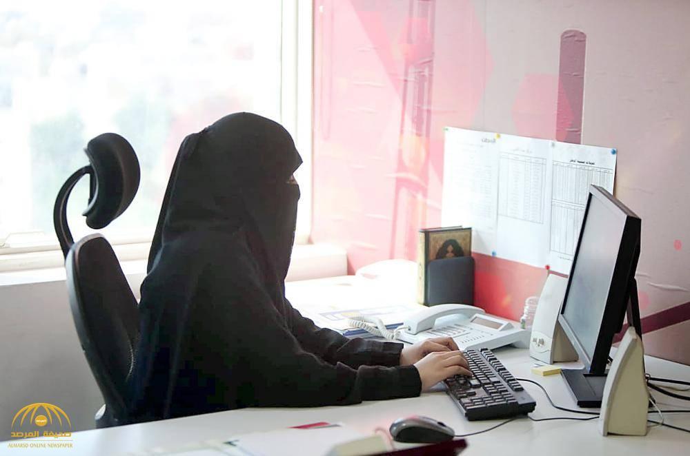الإعلامية منال الجعيد تكشف عن معاناتها مع تلاشي بصرها.. هذا الأمر كان بمثابة كابوس طويل!