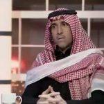 """الإذاعة والتلفزيون تتوعد الفنان """"فايز المالكي"""" بتطبيق نظام مكافحة الجرائم المعلوماتية ونظام مكافحة الرشوة عليه!"""
