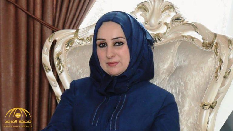 """فضيحة تهز """"العراق"""" ارتبطت بوزيرة التربية بعد 4 أيام  من تعيينها!"""