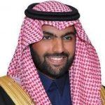 ماذا قال وزير الثقافة في أول تصريح له بعد إعلان الملك سلمان عن أكبر ميزانية في تاريخ السعودية؟