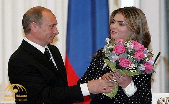 بوتين يلمح لزواج جديد.. فمن هي الحسناء التي أغوت رئيس روسيا؟-صور