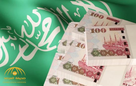 """الإيرادات قد تصل لـ """"تريليون"""" ريال في 2019.. هكذا تطورت الميزانية السعودية أكثر من التوقعات!"""