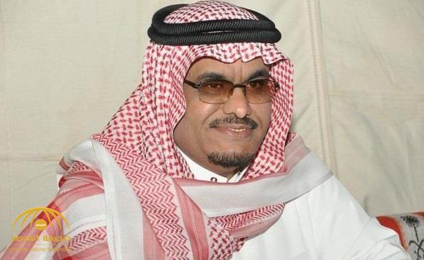 صالح الهويريني: الهلال (65).. النصر (53)