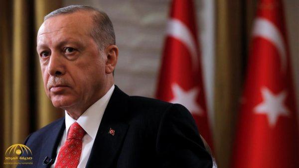 بعد الانسحاب الأمريكي .. موقع استخباراتي يكشف سبب تأجيل أردوغان للعملية العسكرية ضد الأكراد في سوريا