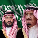 الملك وولي العهد خط أحمر .. وتدخل مجلس الشيوخ الأمريكي في شأن سعودي ينافي أبسط القواعد الدبلوماسية