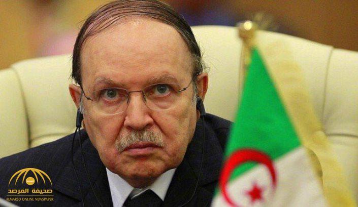 """""""المغرب"""" يهدم منزل الرئيس الجزائري عبدالعزيز بوتفليقة على الحدود بين البلدين.. والكشف عن السبب!"""