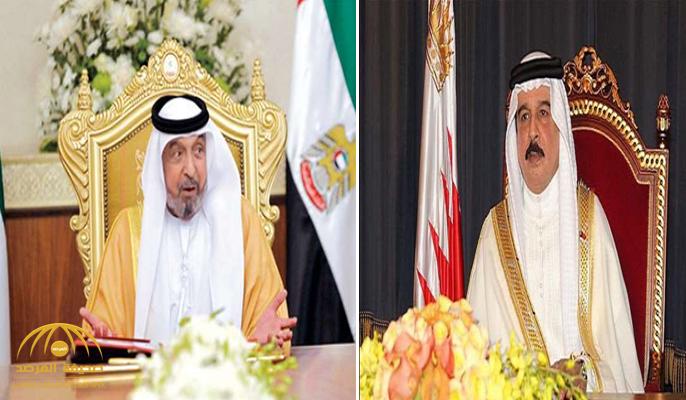 أول تعليق من الإمارات والبحرين على موقف مجلس الشيوخ الأمريكي الأخير تجاه المملكة!