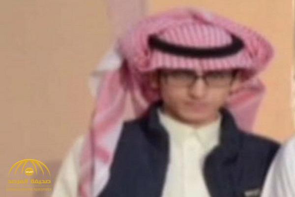 """ذهب ليفتح باب المنزل فاختفى 6 أيام .. عودة الشاب """"سلطان"""" بعد تغيبه في ظروف غامضة بخميس مشيط"""