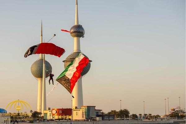 أول إجراء رسمي من الكويت ضد النظام السوري بعد وضع عدد من الشخصيات الكويتية البارزة على قائمة الإرهاب!