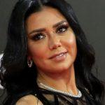 بالفيديو.. رانيا يوسف تفاجئ جمهورها بعد أزمة فستانها الفاضح!