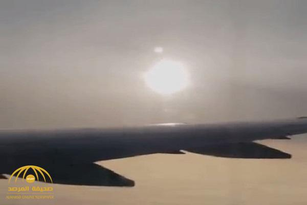 شاهد.. كوكب نيبيرو القاتل يقترب من الأرض